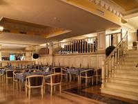 Отель Каспий-Премиум