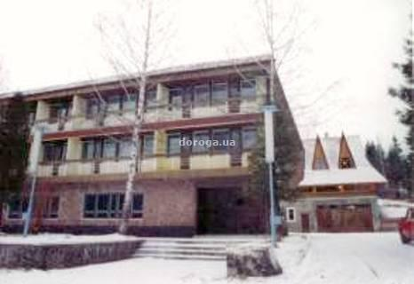 Город железногорск курская область погода