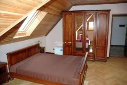 Отель Ди Анна