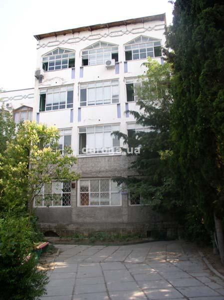 Мини-отель София