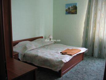 Мини-отель СПЛ Гостиный двор