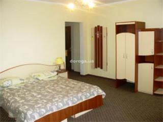 Мини-отель Южная ночь