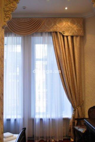 Мини-отель Ореанда