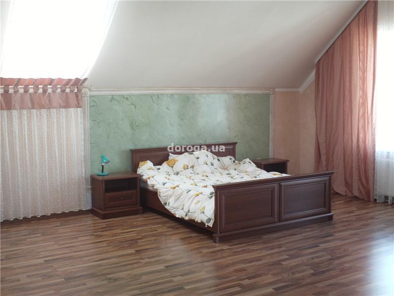 Мини-отель Феникс