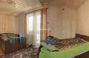 Мини-отель Прелуки