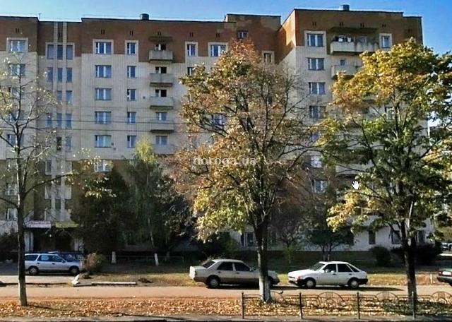 Мини-отель Агрис