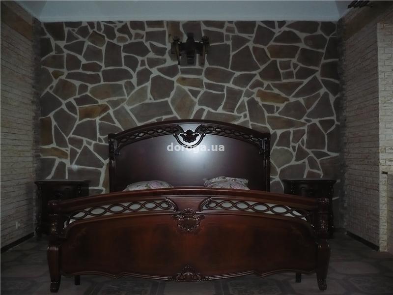 Мини-отель Железный Замок