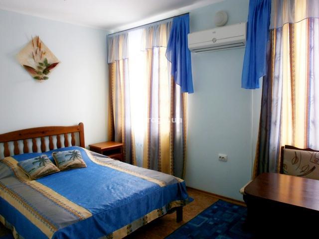 Гостиница ЭлитУют