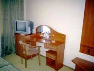 Гостиница Волынь