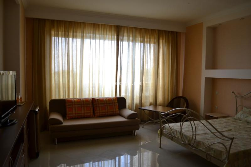 Мини-отель Сардиния