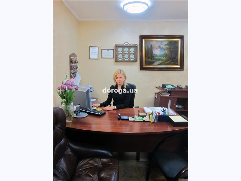 Мини-отель Шерборн