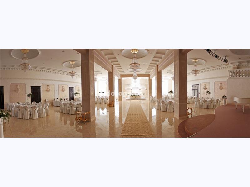 Отель Клеопатра