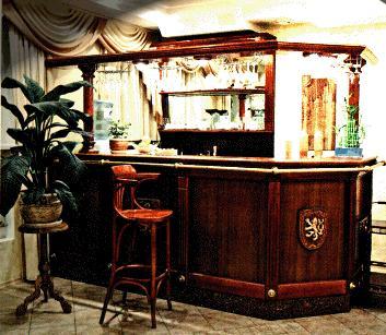Мини-отель Злата Прага