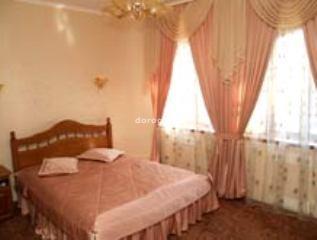 Мини-отель Золотой Фазан