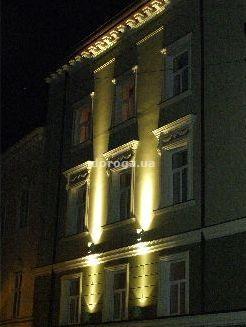 Гостиница Наталия-18