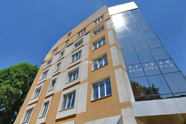 Отель Рейкарц Ровно
