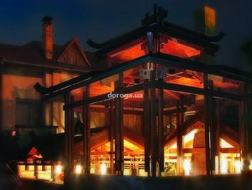 Отель Гостевой дом K&T