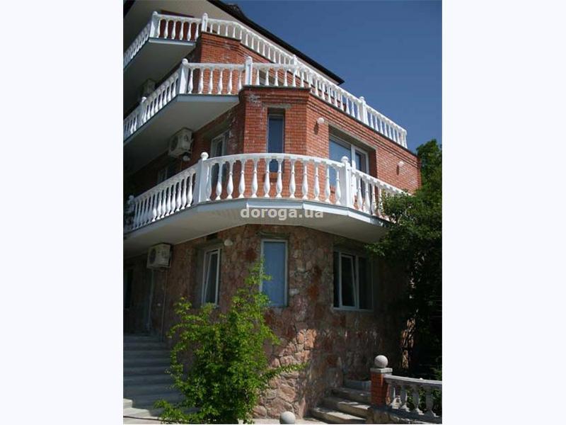 Мини-отель Мечта