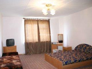 Мини-отель Морской