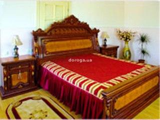 Отель Королевская жемчужина