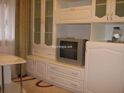 Мини-отель Украина-Люкс